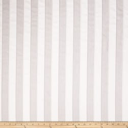 Trend 2557 Sterling Fabric