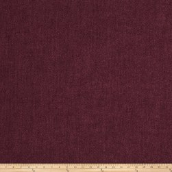 Trend 2568 Ruby Fabric