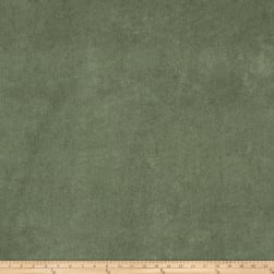 Trend 2569 Chenille Olive