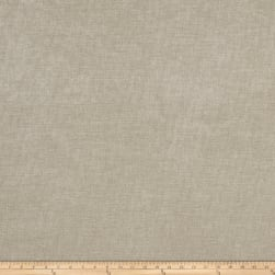 Trend 2570 Chenille Sand