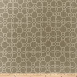 Trend 2571 Taupe Fabric