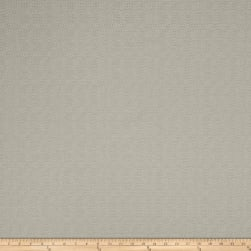 Trend 2582 Silver Fabric