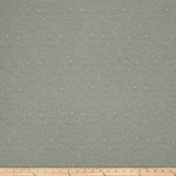 Trend 2585 Meadow Fabric