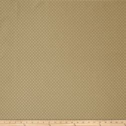 Trend 2591 Faux Silk Malt Fabric
