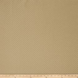 Trend 2591 Faux Silk Latte Fabric