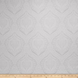 Trend 2598 Silver Fabric