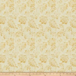 Jaclyn Smith 2600 Cashew Fabric