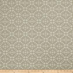 Jaclyn Smith 2602 Stone Fabric