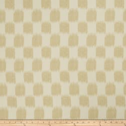 Jaclyn Smith 2604 Cashew Fabric