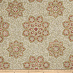 Jaclyn Smith 2618 Blush Fabric