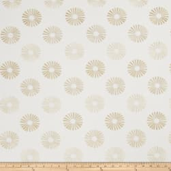 Jaclyn Smith 2619 Cashew Fabric