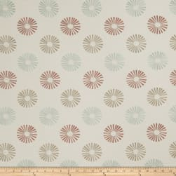 Jaclyn Smith 2619 Punch Fabric