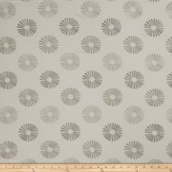 Jaclyn Smith 2619 Dove Gray Fabric