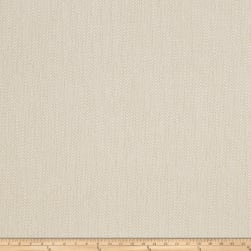 Jaclyn Smith 2622 Cashew Fabric