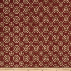 Jaclyn Smith 2623 Punch Fabric