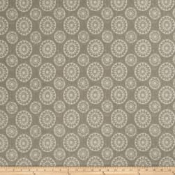 Jaclyn Smith 2623 Dove Gray Fabric