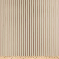 Jaclyn Smith 2625 Punch Fabric