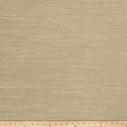 Jaclyn Smith 2626 Toast Fabric