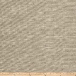 Jaclyn Smith 2626 Gray Fabric