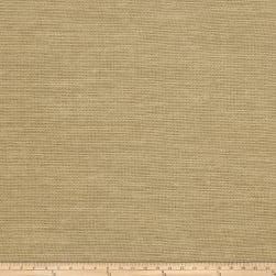 Jaclyn Smith 2626 Sesame Fabric
