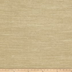 Jaclyn Smith 2626 Cashew Fabric