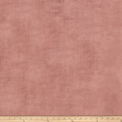 Jaclyn Smith 2633 Velvet Rose Fabric