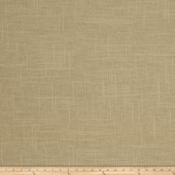 Jaclyn Smith 2636 Linen Blend Green Tea Fabric