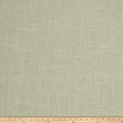 Jaclyn Smith 2636 Linen Blend Palm