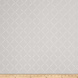 Trend 2644 Parchment Fabric