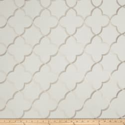 Trend 2646 Oyster Fabric