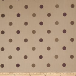 Trend 2647 Mulberry Fabric