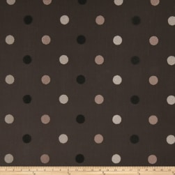 Trend 2647 Ash Fabric