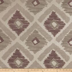 Trend 2648 Mulberry Fabric