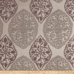 Trend 2650 Mulberry Fabric