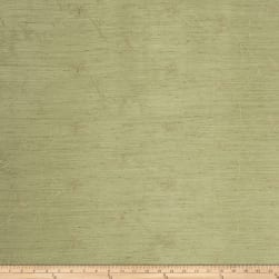 Trend 2665 Faux Silk Celadon Fabric