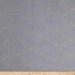 Trend 2665 Faux Silk Teal Fabric