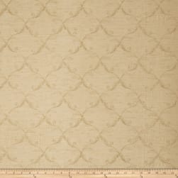 Trend 2666 Faux Silk Mocha Fabric
