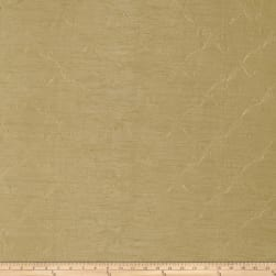 Trend 2666 Faux Silk Wheat