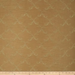 Trend 2666 Faux Silk Antique Fabric