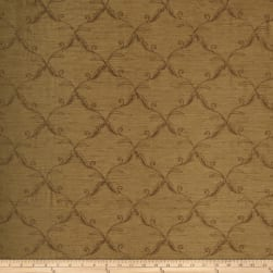 Trend 2666 Faux Silk Fawn Fabric