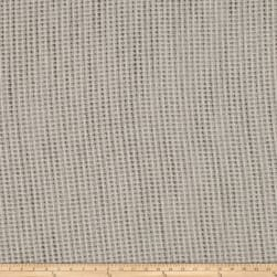 Trend 2682 Charcoal Fabric