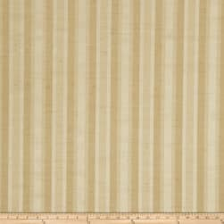 Trend 2683 Faux Silk Beige Fabric