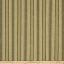 Trend 2683 Faux Silk Willow