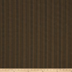 Trend 2683 Faux Silk Coffee Fabric