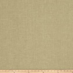 Trend 2689 Willow Fabric