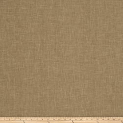 Trend 2689 Taupe Fabric