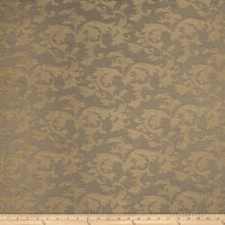 Trend 2698 Lace Taupe Fabric