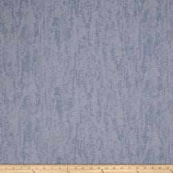 Trend 2701 Baltic Fabric