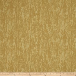 Trend 2701 Coin Fabric