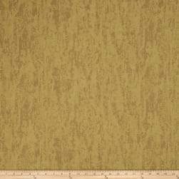 Trend 2701 Beeswax Fabric